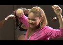 Wanna Whine Up? (Spanish Instructional Video)/KAT DELUNA