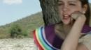 No Viniste ((Video))/Natalia Lafourcade