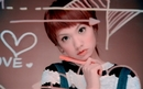 Wan Mei Bi Li (Clean Version)/Rainie Yang