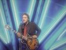 Si Me Dejan (Official Video)/Vicentico