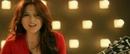 Hasrat Cinta (Video Clip)/Lala Karmela