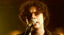 Everybody Wants/Paddy Casey