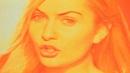 Orla Cien (Video)/Varius Manx