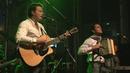 Terco (Vivo Video)/Gusi & Beto