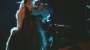 Niño Hojas ((Version En Vivo Teatro Fru Fru)[Video])/Natalia Lafourcade