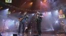 Milonga Para as Missões (Video) (Instrumental)/Victor & Leo