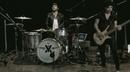 Sol De Media Noche ((Sony Studio Live Sessions))/Varana