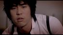 Liang Bai Ju Shang/Alan Kuo