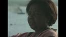 Mar Azul (Official Music Video)/Cesaria Evora