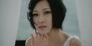 Yi Han De Mei Li/Yao Lu