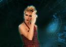 One Heart (Video)/Celine Dion