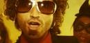 Como Lo Tienes Tu (Videoclip)/Pereza