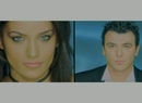 Dio Mas/Irini Merkouri With Antonis Remos