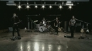 Voy A Brindar Por Ti ((Sony Studio Live Sessions))/Varana