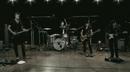 Le Pido Al Tiempo ((Sony Studio Live Sessions))/Varana
