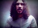 Camino (Directo Live)/Poncho K