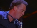 Miami 2017 (Seen the Lights Go Out on Broadway) (from Live at Yankee Stadium)/Billy Joel