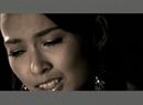 Ku Seru (Music Video)/Misha Omar