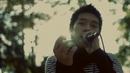 Wetmon (MV)/Sixty Miles
