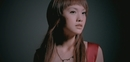 Que Yang (Clean Version)/Rainie Yang
