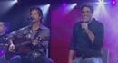 Ela Não Vai Mais Chorar (She'S Not Crying Anymore) (Video)/Victor & Leo