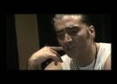 Making The Video-Te Voy A Perder/Alejandro Fernández