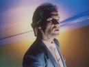 I Need You (Album Version)/Paul Carrack