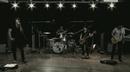 Pensarás En Mí ((Sony Studio Live Sessions))/Varana