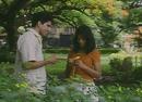 Ehsaas (Full Song Video)/Rajeev-Merlin