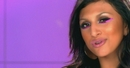 Easy (Video) feat.Bow Wow/Paula DeAnda