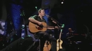 Wish you were Here / Breathe (In the Air) (Video)/Emmerson Nogueira
