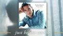 Before The Sunrise-Promo/Nathan Gunn