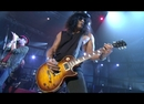 Let It Roll (Nissan Live Sets On Yahoo! Music)/Velvet Revolver