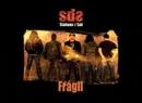 Fragil (Videoclip)/Statuas D Sal
