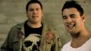 Quiero Que Sepas(Videoclip)/Andy & Lucas