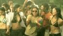 Reggae Fever/Brownman Revival