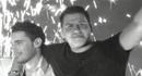 De Que Me Vale (Videoclip)/Andy & Lucas