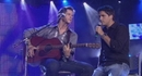 Meu Eu em Você (Video)/Victor & Leo