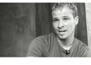 Backstreet Boys Webisode 4/Backstreet Boys