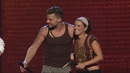 Tu Recuerdo (Live Black & White Tour) feat.La Mari De Chambao/Ricky Martin