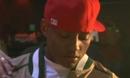 My Drink N' My 2 Step Behind The Scene Webisode 4/Cassidy