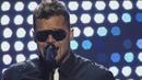 Revolución (Live Black & White Tour)/Ricky Martin