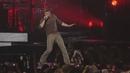 Pégate / Raza de Mil Colores / Por Arriba,por Abajo Medley (Live Black & White Tour)/Ricky Martin