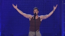 Tal Vez (Live Black & White Tour)/Ricky Martin