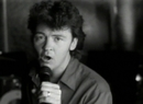Heaven Can Wait (Official Video)/Paul Young