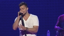She's All I Ever Had / Bella (Live Black & White Tour)/RICKY MARTIN