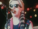 Career Opportunities (Live at Shea Stadium)/The Clash