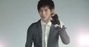 Wo Bu Shi F4/Vic Chou