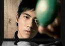 Lan Jing/Vic Chou