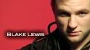 Blake Lewis Podcast Interview - Part 2/Blake Lewis